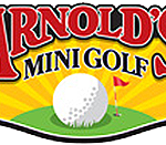 Arnold's Mini Golf