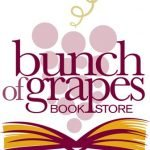 Bunch of Grapes Bookstore
