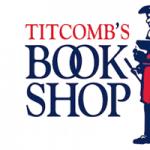 Titcomb's Bookshop