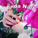 Brenda Nails