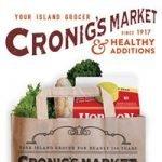 Cronig's Market
