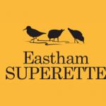 Eastham Superette