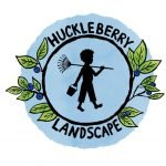 Huckleberry Landscape