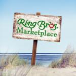 Ring Bros. Marketplace