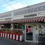 Wellfleet Marketplace
