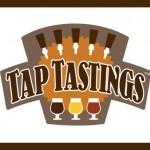 TapTastings Craft Brew Excursions