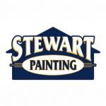Stewart Painting