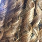 Hair Waves of Osterville