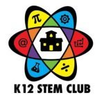 K12 STEM Club