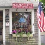Monomoy Coffee Company
