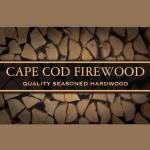 Cape Cod Firewood