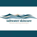 Saltwater Skincare