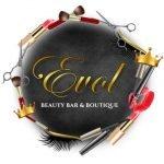 Evol Beauty Bar