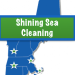 Shining Sea Cleaning & Concierge Service