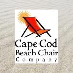 Cape Cod Beach Chair Company