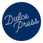 Dulce Press