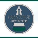 Harborside Upcycled