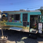 The Food Truck Cape Cod