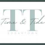 Time & Tide Lightship Bracelet