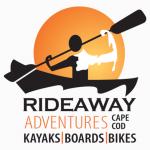 Rideaway Adventures
