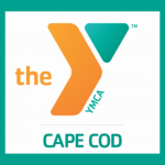YMCA Cape Cod