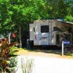 Atlantic Oaks Campgrounds