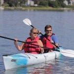 Bass River Kayaks and Paddle Boards (opening May 28)