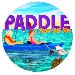 Paddle Cape Cod MA