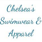 Chelsea's Swimwear
