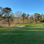 Yarmouth Golf – Bass River Golf Course