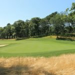 Yarmouth Golf – Bayberry Hills Golf Course
