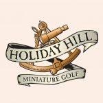 Holiday Hill Miniature Golf
