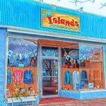 Islands Hyannis