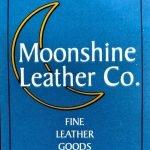 Moonshine Leather