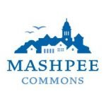 Summer Block Party at the Mashpee Commons