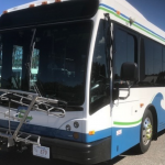 Cape Cod Regional Transit Authority