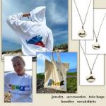 Cape & Islands Charm